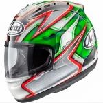 Arai Rx7rr5 Nicky Pro (5)