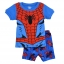 GCP Baby ลาย Spiderman thumbnail 1