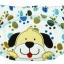 กางเกงซับฉี่ ลายแกะน้อย/หมาน้อย/วัวน้อย/แมวเหมียว thumbnail 5