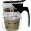 แก้วชงชา แบบสำเร็จรูป มีที่กรองในตัว 500 ML. thumbnail 1