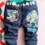 กางเกงยีนส์ ลาย Semir jeans thumbnail 1