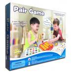 เกมส์จับคู่ (Pair Game)