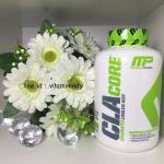 Muscle Pharm, CLA Core, 180 Softgels