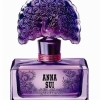 น้ำหอม Anna Sui Night Of Fancy EDT 75 ml. Nobox.