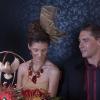 แนะนำ การถ่ายภาพงานแต่งงาน และของชำร่วย ให้สุดเลิศหรู มาให้คุณ