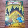 Dragon Slayers Academy