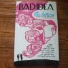 Badidea: the Anthology