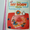 How My Body Works 17: The Beginning of Life