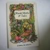World Myths & Tales