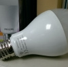 Philips LED-10.5W Warmwhite (Clearance)