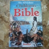 The All-Colour CHILDREN's BIBLE