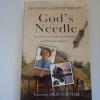 God's Needle