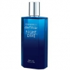 น้ำหอม Davidoff Cool Water Night Dive EDT for Men 125ml. Nobox.
