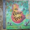 The Pear Tree (An Animal Counting Book)