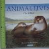 Animal Lives: The Otter