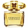 น้ำหอม Versace Yellow Diamond EDT 90ml. Nobox.