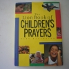 The Lion Book of Children's Prayers