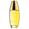 น้ำหอม Estee Lauder Beautiful for Women EDP 75 ml. Nobox