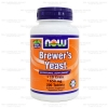 Now Foods Brewer's Yeast 650 mg ขนาด 200 tablets (USA)
