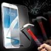 ิกันแตก Samsung N2
