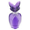 น้ำหอม MARIAH CAREY EDP For Women 100ml. Nobox.