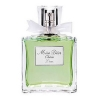 น้ำหอม Christian Dior Miss Dior Cherie L'eau EDT 100ml. Nobox.
