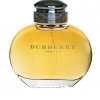 น้ำหอม Burberry London Classic for women EDP 100ml. Nobox.