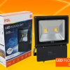 Flood Light LED.100W Day FSL (Clearance)