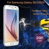 Samsung S6 Kingกันแตก ราคาถูก คลิ๊กเลย !!