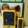 """UTP Cable Tester (เครื่องเทสสายคอม,โทรศัพท์) """"LINK"""""""