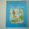 The Adventures of Tom Thumb (Timeless Fairy Tales)