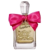 น้ำหอม Juicy Couture Viva La Juicy EDP 100ml. Nobox.