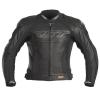 เสื้อการ์ดหนัง RST - Pro Series CPX-C (Leather) สีดำ