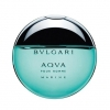 น้ำหอม Bvlgari Aqva Pour Homme Marine for Men EDT 100 ml. Nobox.