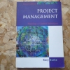 Project Management: Planning and Control Techniques (4th Edition)