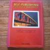 Self-Publishing for the Freelance