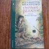 Dipper's Island