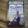 Horrible Histories: The Villainous Victorians