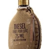 น้ำหอม Diesel Fuel For Life Pour Homme for Men EDT 75 ml. Nobox.