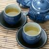 วิธีเก็บใบชาให้คงกลิ่นและคุณภาพอยู่ได้นานๆ ด้วยการใช้ เครื่องซีลสูญญากาศ