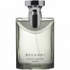 น้ำหอม Bvlgari Pour Homme Soir for Men EDT 100 ml. Nobox.