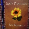 God's Promises For Women