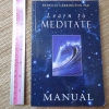 Learn to Meditate Manual