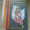 Kernowland The Crystal Pool