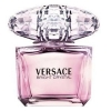 น้ำหอม Versace Bright Crystal EDT for Women 100ml. Nobox.