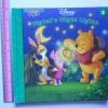 Disney Winnie The Pooh 2: Piglet's Night Lights