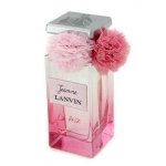 น้ำหอม Lanvin Jeanne La Rose EDP 100ml. Nobox.