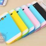 New!! Samsung Grang2 สีพาสเทล ใส่การ์ดได้ สีสันสดใส สนใจคลิกเลย!!