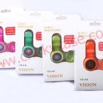 ์New!! clip lens มาใหม่ อุปกรณ์เสริม ช่วยให้คุณ ถ่ายรูปสวยขึ้น สนใจคลิกเลยจ้าๆๆๆๆ