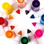 KID CREATIVE/ศิลปะเด็ก คิดสร้างสรรค์